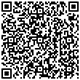 Dupaco's App for Android Devices QR code
