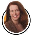 Dupaco Board of Directors: Denise Dolan