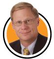 Dupaco Board of Directors: Jeff Gonner