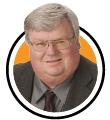 Dupaco Board of Directors: Ron Mussehl
