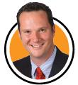 Dupaco Board of Directors: Andy Schroeder