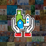 Dupaco small business and non-profit community partner resources
