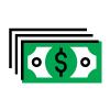 Dupaco money management