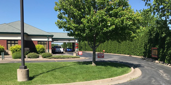 Dupaco Plans Branch Expansion In Platteville