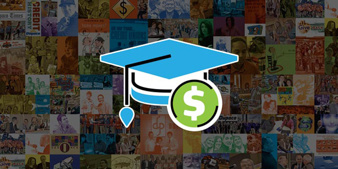 Have You Heard About These College Scholarship Opportunities?