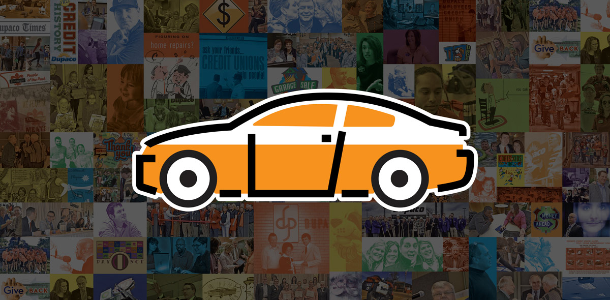 Buying A New Car: Should You Lease Or Finance?