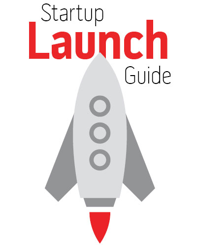 Business Startup Launch Guide