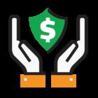 Protect-Money