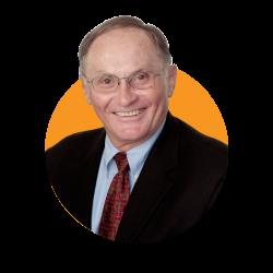 Richard-Leadership-WebPage-Headshots17