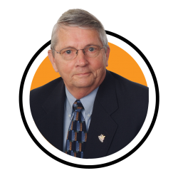 RichardL-Leadership-WebPage-Headshots18