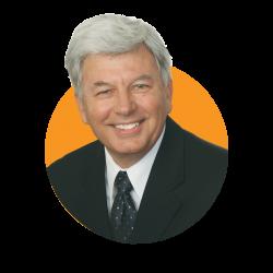 Robert-Leadership-WebPage-Headshots16