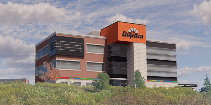 Dupaco To Open Learning Lab Branch In Coralville